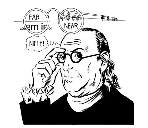 Ben-Franklin.jpg