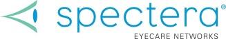 8803851_PWP_Spectra_EyecareNetworks_Logo_2016.jpg