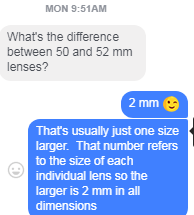 framediscussion.png