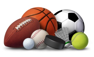 sports-balls-clipart1.jpg