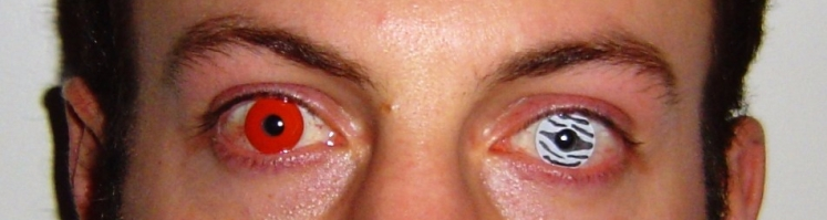 Cosmetic_Contact_Lenses