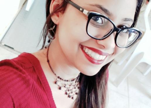 Smart_Eyeglasses